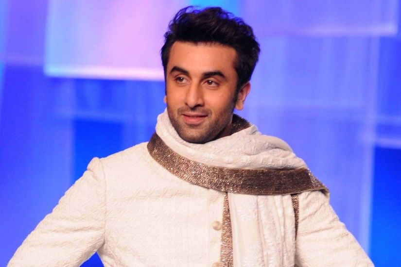 Ranbir Kapoor Wallpapers. Previous Wallpaper. Smart Popular Bollywood Actor  Ranbir Kapoor in Sherwani HD Wallpapers