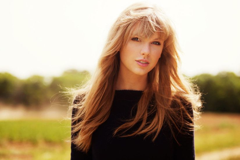 ... Download Famous American Singer Taylor Swift Wallpapers ...