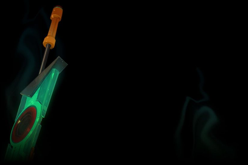 Transistor Steam backgrounds 3