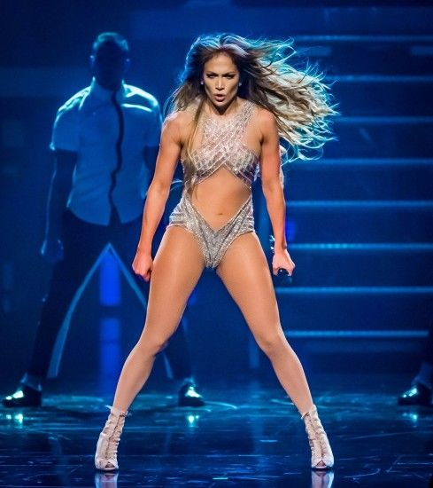 Beautiful Jennifer Lopez American Singer Nice Photos Beautiful Jennifer  Lopez American Singer Nice Photos ...