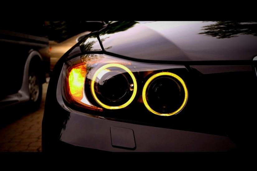 Cars Hd Wallpapers 1080p