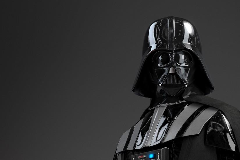 full size darth vader wallpaper 1920x1080