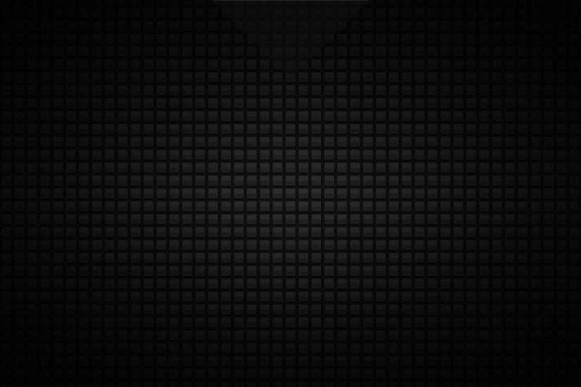 new black background hd 1920x1200 for samsung
