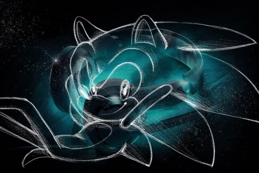 sonic the hedgehog wallpaper 1920x1200 for hd