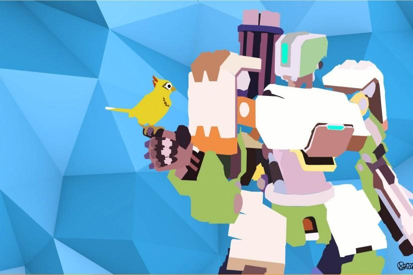 bastion wallpaper 1921x1083 for xiaomi