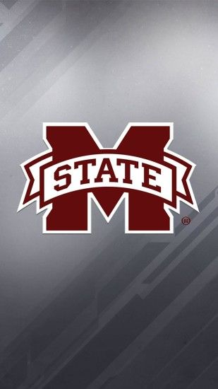 Mississippi State Wallpapers - WallpaperPulse