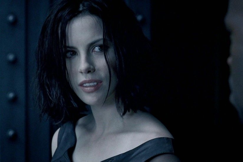 Kate Beckinsale's Best Movie Roles Will Make You Love Her More Than Ever -  FHM