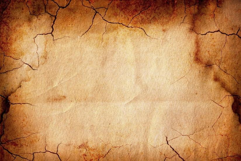 Light Brown background textured paper