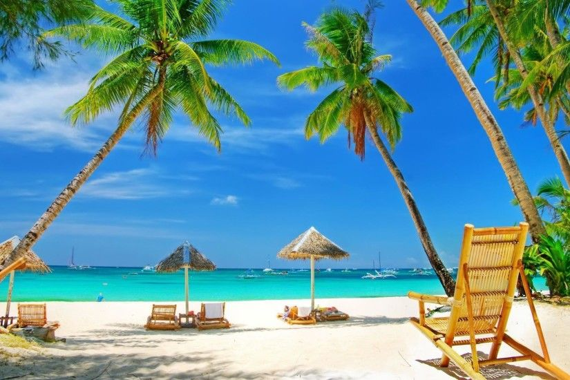 Tropical Beaches Backgrounds 21798 Hd Wallpapers in Beach n .