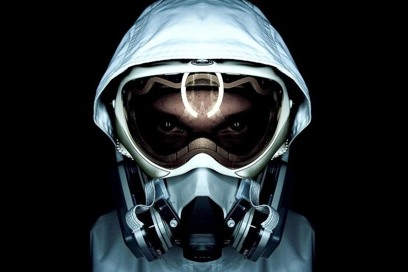 scary gas mask - Google Search | Gas Masks / Helmets | Pinterest | Masking