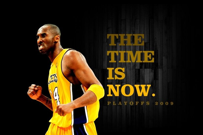 Black mamba kobe bryant wallpaper basketball bakcgrounds Download Kobe  Bryant HD Wallpapers ...