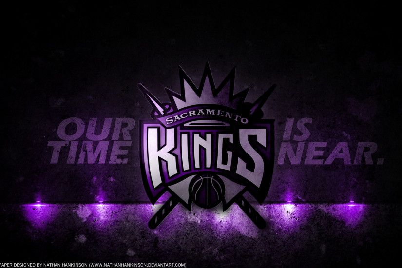 Kings Wallpaper For Android