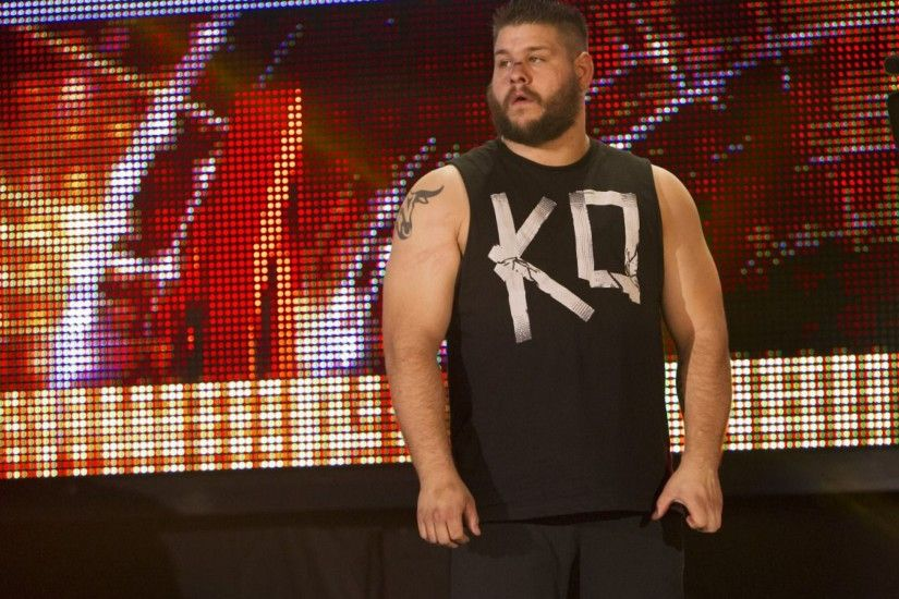 Kevin Owens Hd Free Wallpapers | WWE HD WALLPAPER FREE DOWNLOAD