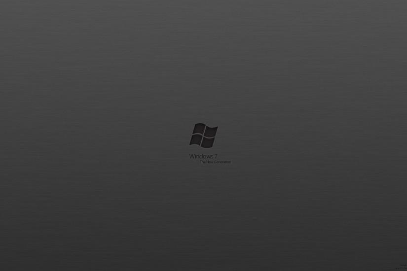 full size windows backgrounds 1920x1200 for mac