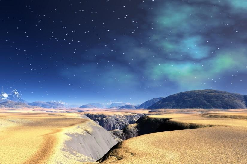 popular desert wallpaper 1920x1080 hd 1080p