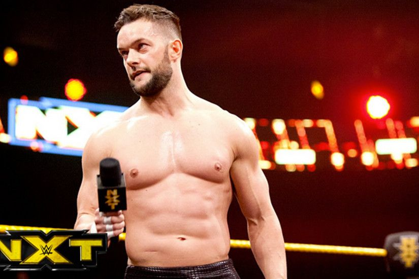 Finn Balor Coming To The Main Roster Soon? Zack Ryder Mailing Autographs