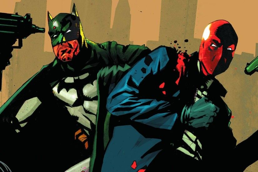 #1423093, batman under the red hood category - Beautiful batman under the red  hood