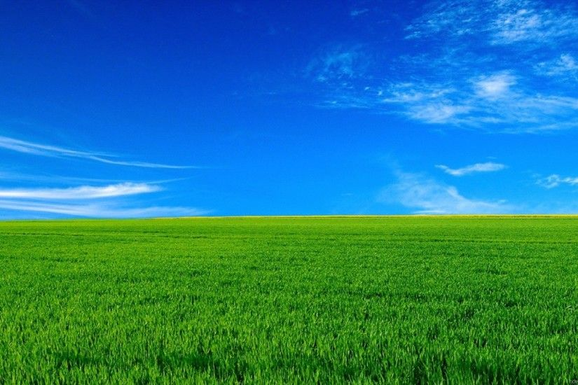 Latest Nature Wallpapers HD ·①  Latest Nature W...