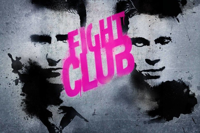 Fight Club Wallpapers | HD Wallpapers Base