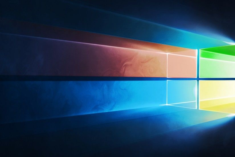 Microsoft Windows Hd Wallpaper