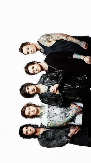 wallpaper.wiki-Asking-Alexandria-Iphone-Wallpaper-Free-Download-