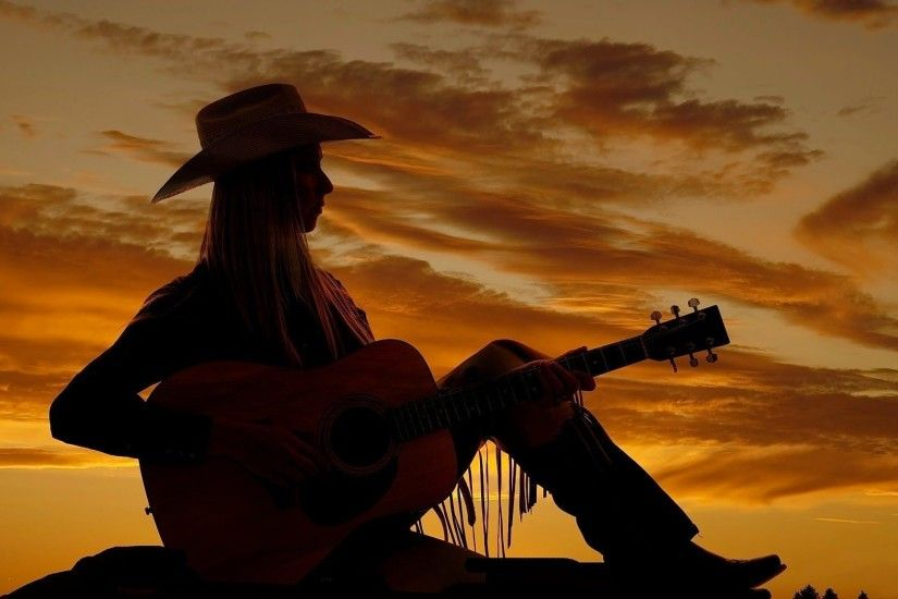 I Love Country Music Wallpapers 2 | The Art Mad