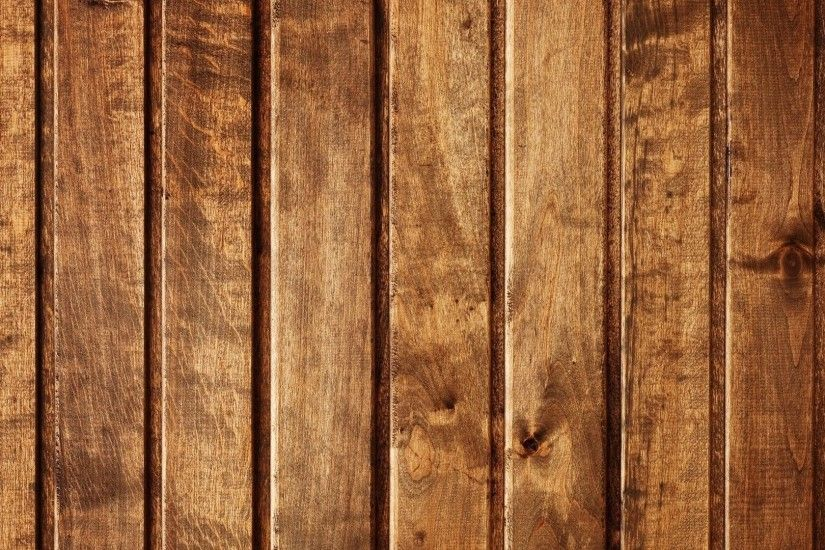 HD Quality Wood Rustic Background Wallpaper - SiWallpaper 19093