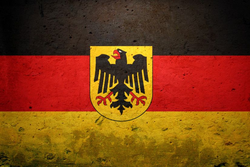 Germany Wallpapers Best Wallpapers