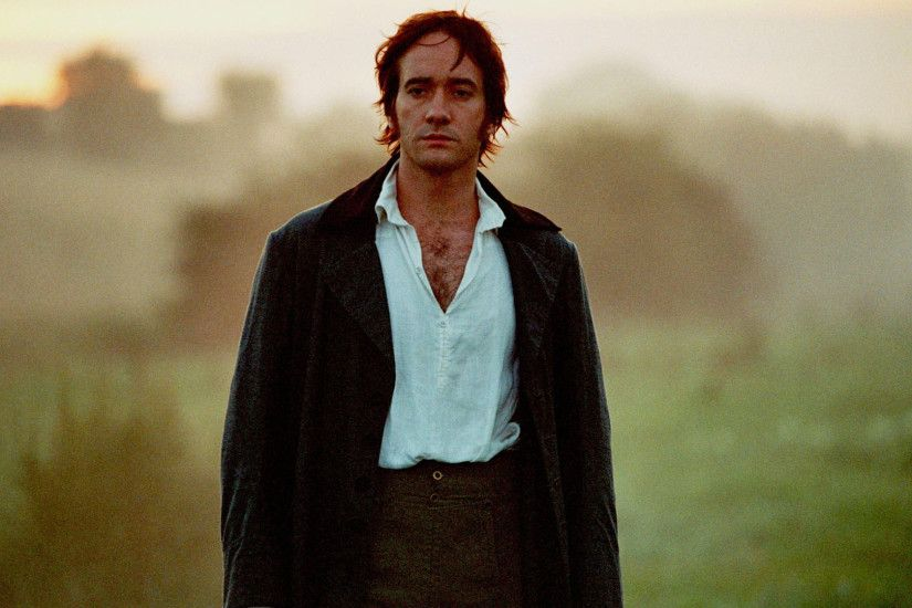 81 images about Pride & Prejudice on We Heart It | See more about pride and  prejudice, jane austen and mr darcy