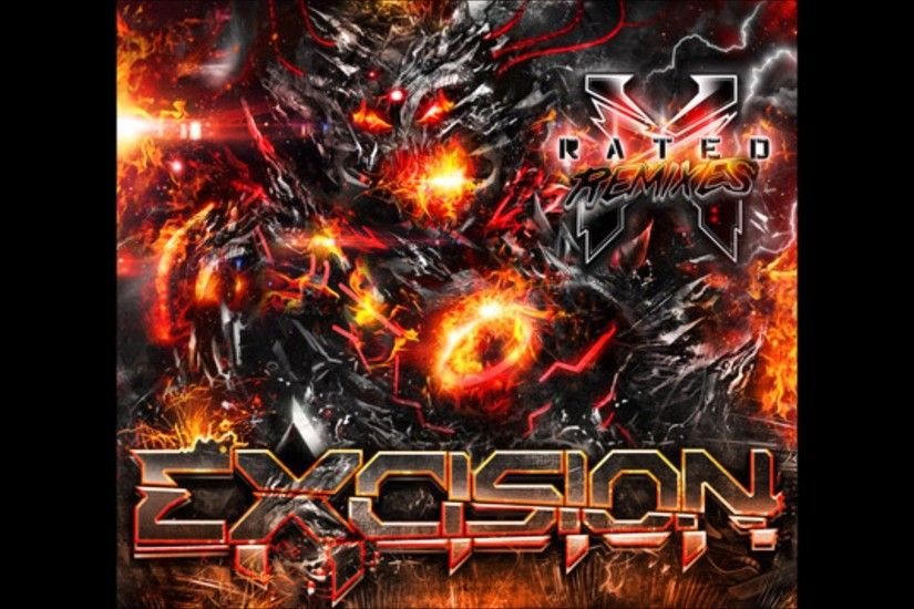 Excision #4