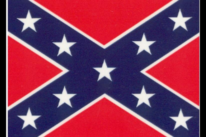 beautiful confederate flag wallpaper 1920x1920