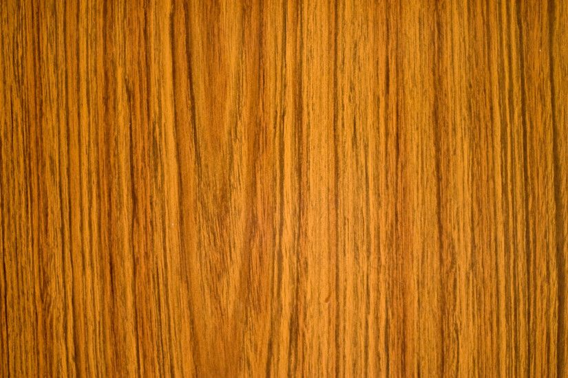 Download Free Graph Formica Wood Grain Texture Love Textures .