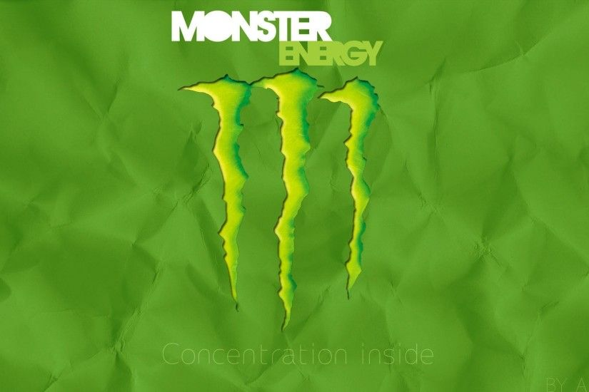 Wallpapers Backgrounds - monster energy wallpaper phones Wallpapers