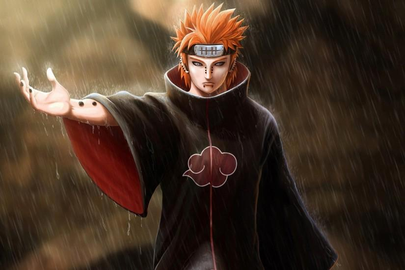 widescreen naruto wallpaper 1920x1280 image