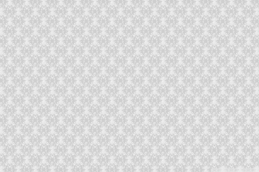 most popular pattern wallpaper 2560x1600 for computer