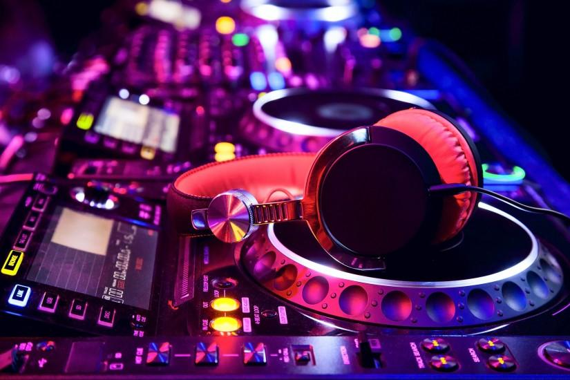 download free dj background 2700x1800 for iphone 5
