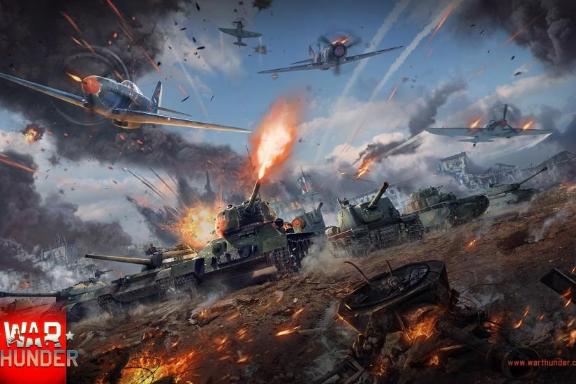 war thunder wallpaper 1920x1080 pictures