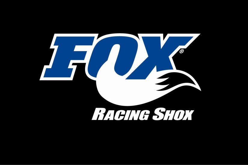 wallpaper.wiki-Images-Fox-Racing-Download-PIC-WPE008636