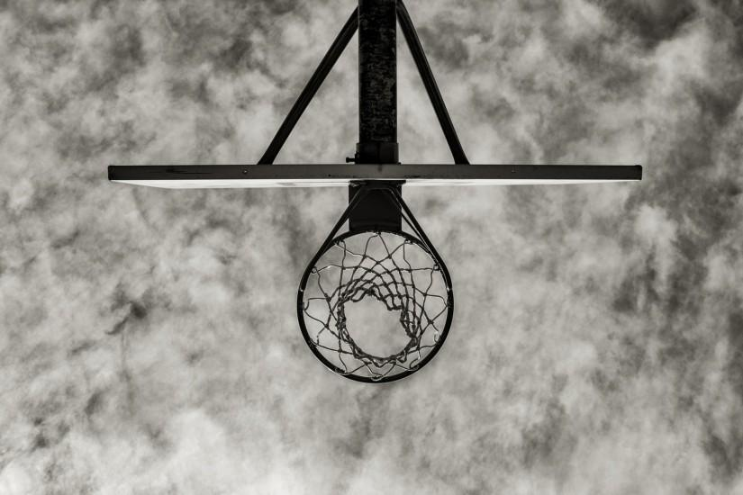 amazing basketball court background 1920x1080 cell phone
