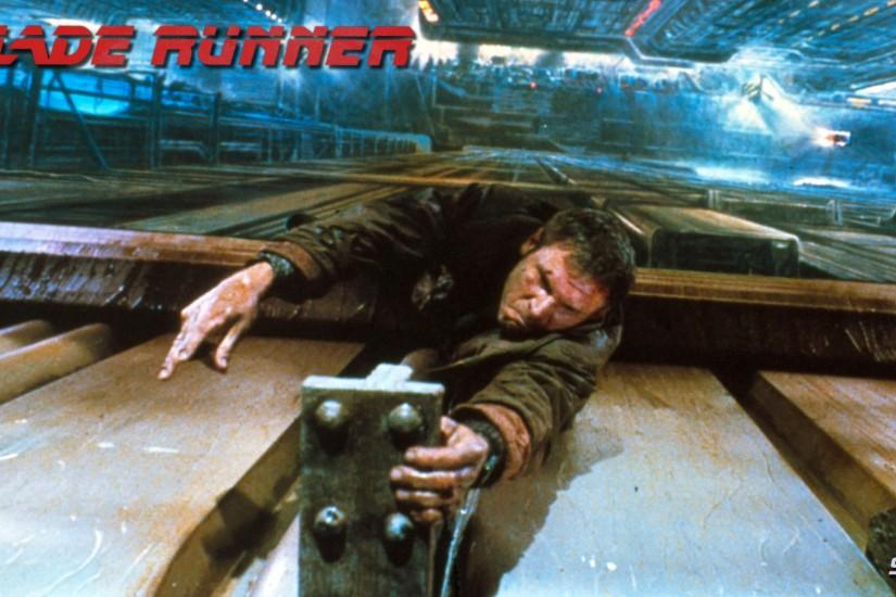 widescreen blade runner wallpaper 1920x1080 cell phone
