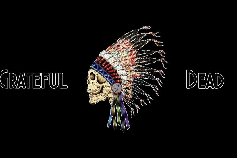 widescreen backgrounds grateful dead (Qiana Young 1920x1080)
