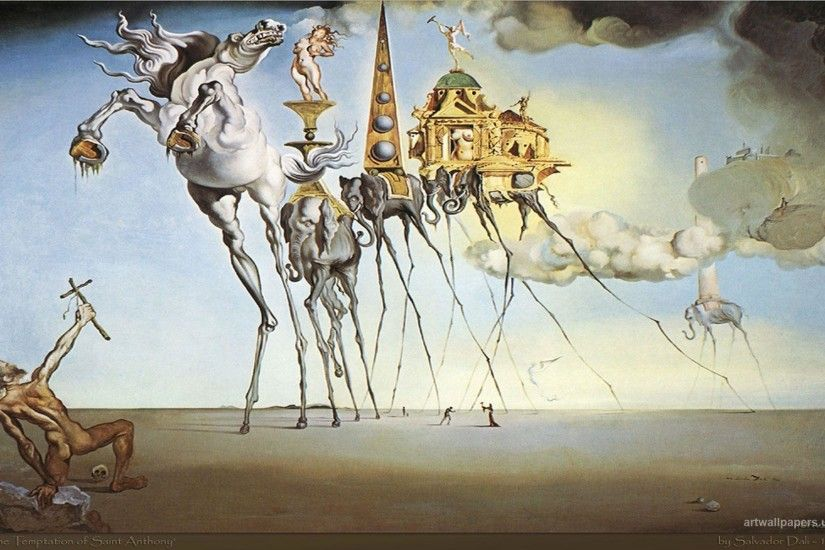 Salvador-Dali-Wallpaper-2.jpg Wing's Daily News