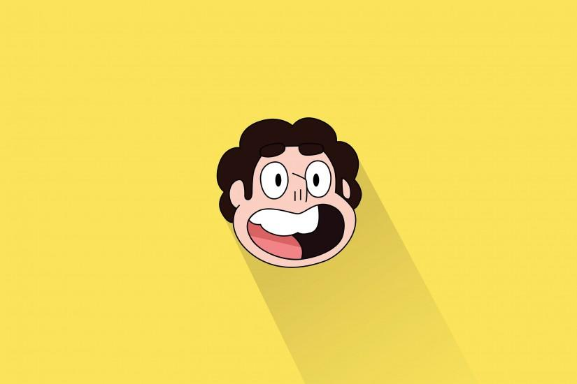 Steven Universe Wallpapers Yellow by Paralitik Steven Universe Wallpapers  Yellow by Paralitik