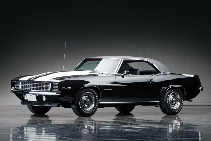 Camaro Z28 1969 Wallpaper 2016 Camaro Z28 1969 Wallpaper