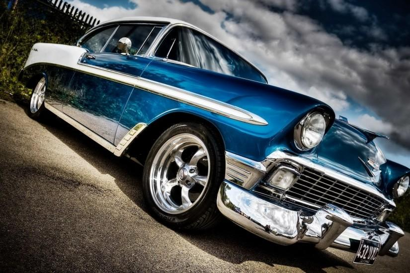 Chevy Wallpaper · Cool Chevy Wallpaper