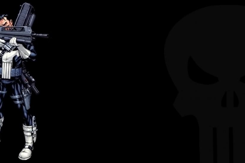 <b>punisher wallpaper images</b> (8) - <b