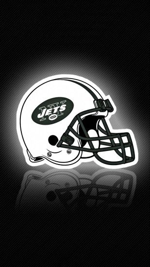 NY Jets Wallpaper