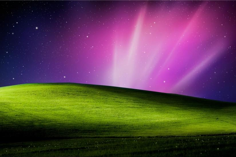 windows backgrounds 2560x1600 for samsung