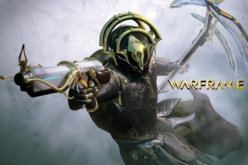 download warframe wallpaper 1920x1200