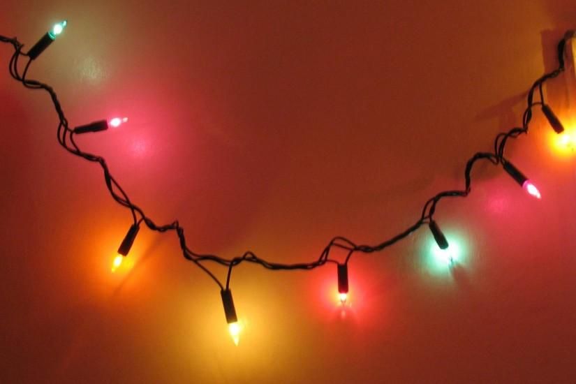 christmas lights wallpaper 1972x1348 for iphone 6